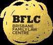 Ui Bflc Logo